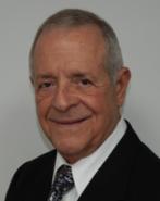 Dr. Ralph Garcia